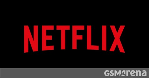Netflix gains playback speed settings on Android