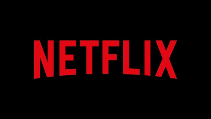 Netflix to let you adjust playback speed of shows, movies
