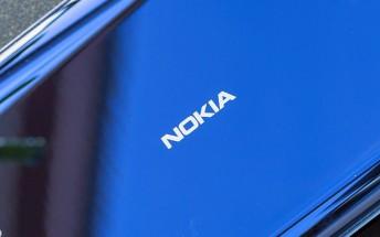 Nokia XR20's key specs revealed by Geekbench