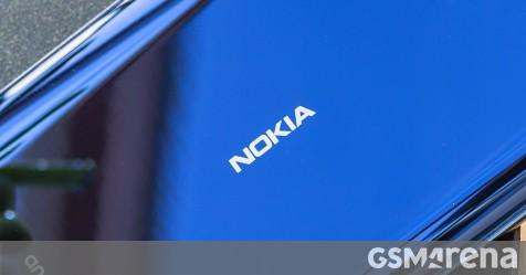 Sự kiện ra mắt lịch trình của Nokia tại Trung Quốc vào ngày 4 tháng 8