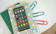 Samsung Galaxy Note10 and Note10 Lite are both heavily discounted today