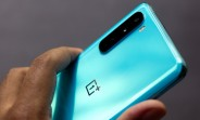 OnePlus Nord and Buds promo videos show-out their key features