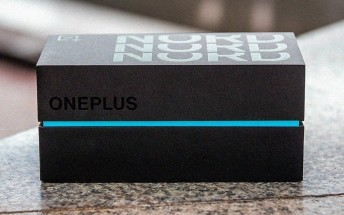 OnePlus Nord shows up on GeekBench, comes with a twist