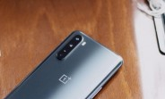 "OnePlus Nord 5G unveiled: 6.44"" 90Hz display, SD765  and 48MP camera, €400 price tag"