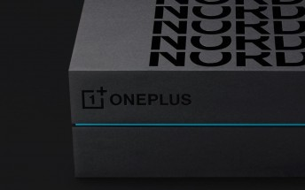 OnePlus Nord pre-orders are over, the OnePlus Buds will support fast charging