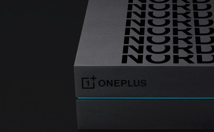 OnePlus Nord: what to expect