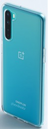 Six official cases for the OnePlus Nord