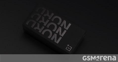 OnePlus sẽ ra mắt Nord AR mời vào ngày mai với giá 99 đô la (1 đô la), sẽ cho phép bạn xem sớm điện thoại
