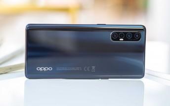 First Oppo K7 5G specs leak, reveal Snapdragon 765G chipset