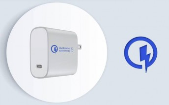 Qualcomm announces Quick Charge 5: 100W+ speed lets you fill a battery to 50% in 5 minutes