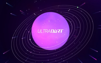 Realme introduces its own extreme fast charging - 125W UltraDART