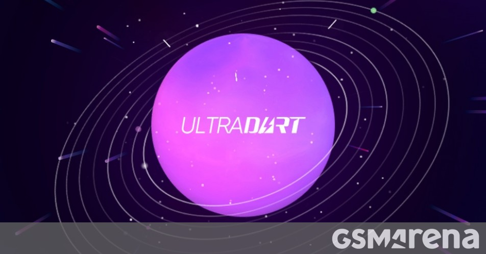 Exclusive: Realme to bring a 125W charging phone, ultra-premium flagship next year thumbnail