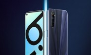 Realme 6i to launch in India on July 14 for under $200