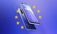realme_x50_5g_heading_to_europe_launch_scheduled_for_july_8