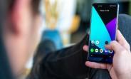 Realme X50 Pro Android 11 Beta program opens