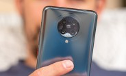 Xiaomi Redmi K30 Pro Zoom scores highly in DxOMark's testing