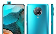 redmi_k30_ultra_coming_with_mediatek_dimensity_and_a_periscope_selfie_camera