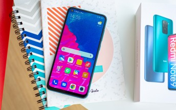 Redmi Note 9 India launch scheduled for July 20