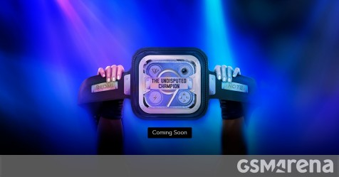 Redmi Note 9 coming to India, official teaser confirms