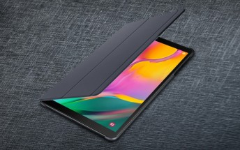 Possible sighting of Samsung Galaxy Tab A 7.0 at Geekbench shows Snapdragon 662 chipset