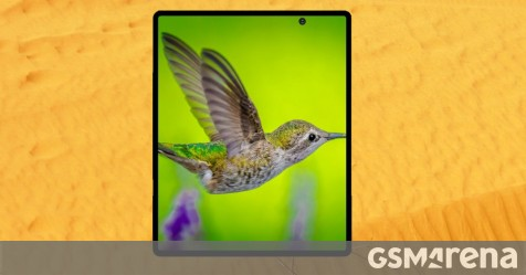 Correction – the Galaxy Z Fold 2 is actually coming at August 5's Unpacked event