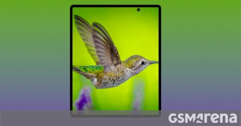 Samsung Galaxy Z Fold 2 won't feature in August 5 Unpacked event