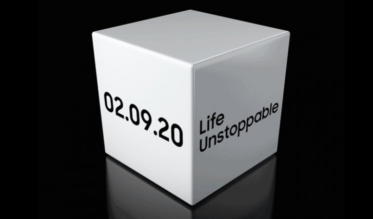 Samsung Life Unstoppable event scheduled for September 2