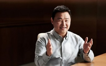 Samsung Mobile CEO lays out priorities and confirms 5 new devices at Unpacked event