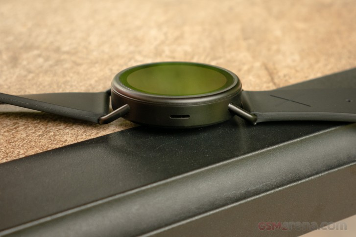 News 20 07 Skagen Falster 3 Review review