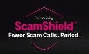 T-Mobile's latest Un-Carrier move buckles down on spam calls, gives customers a free second number