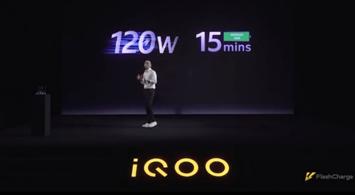 OPPO To Introduce 125W Fast-Charging Technology Later This Week
