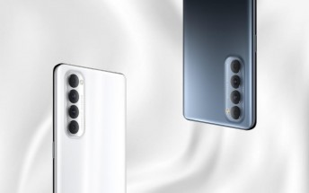 Weekly poll: is the new Oppo Reno4 Pro any good?