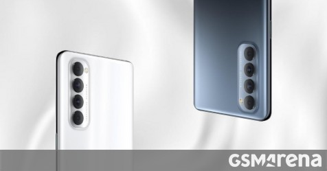Weekly poll: is the new Oppo Reno4 Pro any good? - GSMArena.com news - GSMArena.com