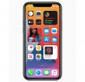 New in iOS 14: Home screen widgets