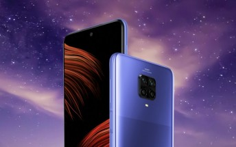 Weekly poll results: Poco M2 Pro fails to impress fans of the original