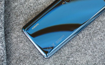 Xiaomi phone with 5G and 120W charger gets certified