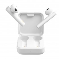 Xiaomi Mi TWS Earphones Basic