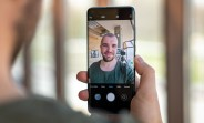 DxOMark reviews Xiaomi Mi 10 Pro's selfie camera, scores 84 overall