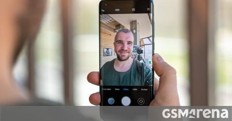 DxOMark reviews Xiaomi Mi 10 Pro's selfie camera, scores 84 overall - GSMArena.com news - GSMArena.com