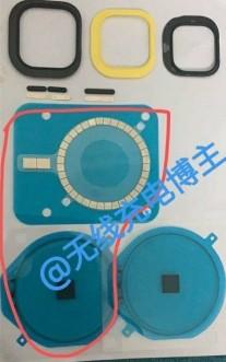 Voici comment les aimants de l'iPhone 12 seront positionnés