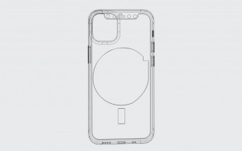 Apple iPhone 12 to have wireless charging with magnetic attachment