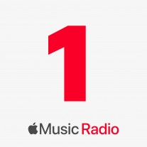 Apple's radio stations