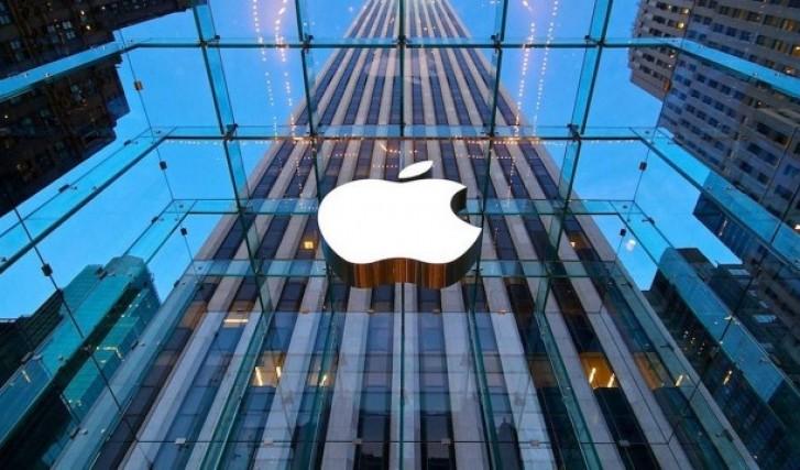 Buy Powerbeats2? Apple might owe you money