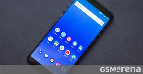 Asus might be working on four budget smartphones - GSMArena.com news - GSMArena.com