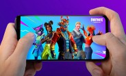 BLU G90 Pro launches with Helio G90T chipset, $200 price tag
