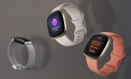 Fitbit unveils Sense, its most advanced watch yet, Versa 3 and Inspire 2 also debut