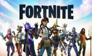 [Updated] Epic Games sues Apple over anti-competitive behavior on the App Store