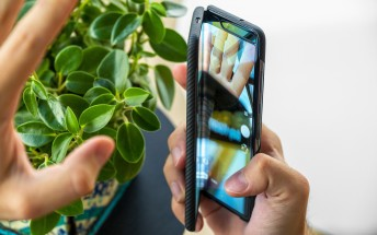 Cheaper Samsung Galaxy Z Fold Lite is headed to India