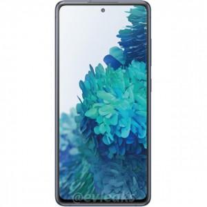 Samsung Galaxy S20 Fan Edition (leak)