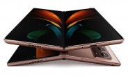 samsung_galaxy_z_fold2_specs_teased_larger_displays_inside_and_out